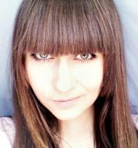 Екатерина Маринина, 7 марта , Москва, id159015866