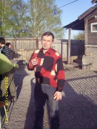 Алексей Васильченко, 29 июня 1999, id170583580