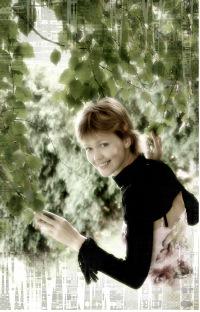 Лиана Старцева