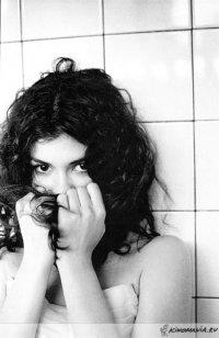 Эльвира Аббасова, 3 февраля 1993, Пушкино, id58055168