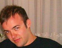 Георгиј Стојановски, 5 мая , id59858614