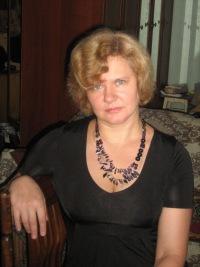 Mayart Полякова, 11 ноября , Москва, id60742051