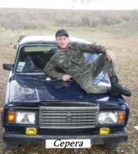 Сергей Сухов, 23 сентября 1966, Луганск, id61470090