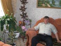 Владимир Сердюков, 1 марта 1987, Ростов-на-Дону, id67460121