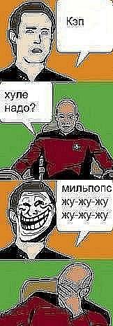 http://cs9943.vkontakte.ru/u72165313/114567541/x_057c59fd.jpg
