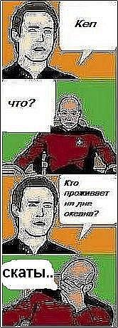 http://cs9943.vkontakte.ru/u72165313/114567541/x_5c8c44cf.jpg