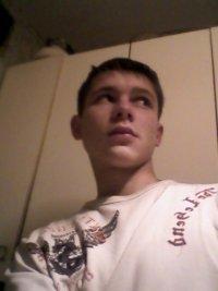 Сергей Малахов, Минск, id80766493