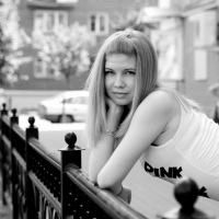 Анжелика Ершова, 18 января 1989, Тверь, id88600637