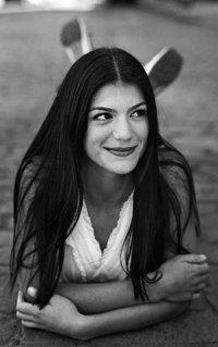 Кира Ратова, 10 декабря 1993, Винница, id91921256