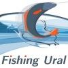 Интернет-магазин Fishing-Ural.ru <Рыбалка>