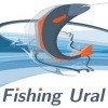 Интернет-магазин Fishing-Ural.ru <Рыбалка>