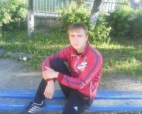 Санек Иванов, 29 декабря 1987, Калининград, id66228593