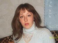 Elena Shvirkova, id68099623