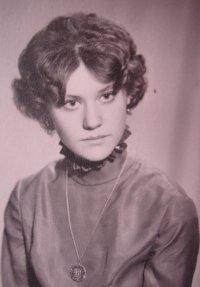 Татьяна Дорошенко, 18 февраля 1960, Курган, id70216028