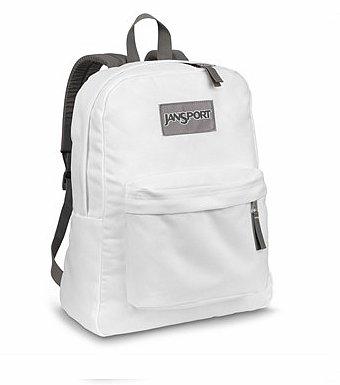 Рюкзаки джанспорт купить в москве рюкзак kite 851 style k16 851l