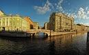Санкт-петербург - Обои для рабочего стола, скачать бесплатные обои и картинки на рабочий стол, заставки.