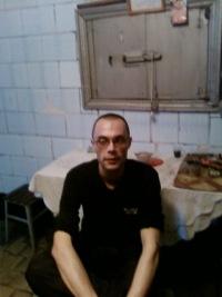 Андрей Дончев, 24 июля 1984, Одесса, id90235082