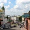 Доска объявлений г.Нижний Новгород. Автомобили, работа, недвижимость, услуги, бизнес, образование в Нижнем Новгороде.