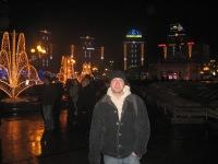 Max Лаврик, 3 января , Киев, id117985386