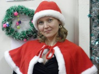 Ирина ******, 17 июня , Димитровград, id126664029