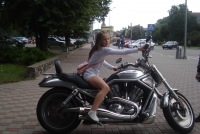 Екатерина Дунаевская, 12 октября , Каменск-Шахтинский, id164818423