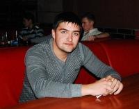 Aleksandr Gurchenkov, 14 июня , Дзержинск, id20638797