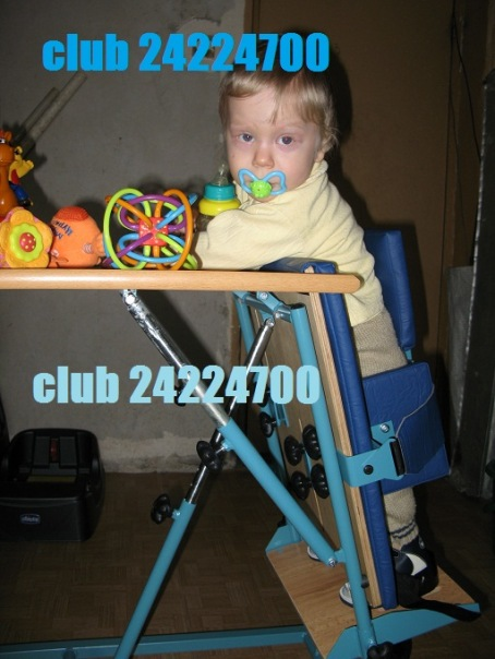 http://cs9945.vkontakte.ru/u469860/129211453/x_f509c1e4.jpg