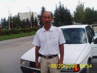 abdusattar66 Juraev, 29 мая , Москва, id60570236