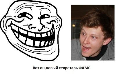 http://cs9945.vkontakte.ru/u8895928/-5/x_65aa02bb.jpg