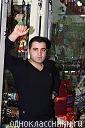 Umit Alakhiarov, 7 октября 1992, Ишимбай, id102157063
