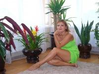 Валентина Байкова, 29 июня 1986, Тольятти, id112421588