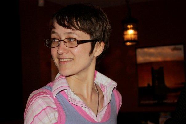 Нина Липская, Минск - фото №14