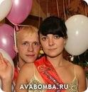 Саня Мелешихин. Фото №1