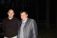 Зохиршо Сангов, 12 сентября , Екатеринбург, id142306443