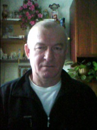 Ярослав Гулька, 18 июля 1954, Львов, id153107435