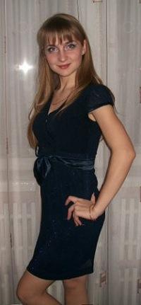 Ольга Миледи, 6 февраля , Орск, id19312964