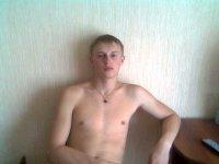 Серега Коптелов, id50693370