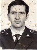 Михаил Брацлавский, 21 июня 1952, Санкт-Петербург, id58424667