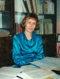 Клавдия Гилёва, 5 апреля 1993, Минск, id88622746