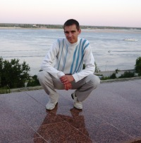 Александр Маланин