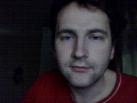 Павел Лисков, Могилев, id109742399