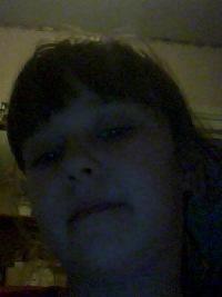 Дарина Мистецкая, Овруч, id115200860