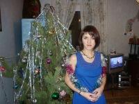 Татьяна Гладченко, 23 июня 1982, Магнитогорск, id120583267