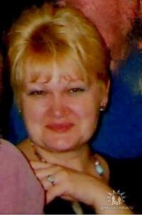 Ирина Маковка, 16 марта 1964, Донецк, id131936597