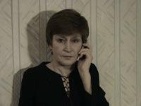 Елена Осипова, 29 января , Добрянка, id157471233