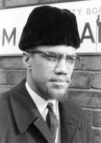 Malcolm Eks, 13 марта 1985, Ульяновск, id162394761