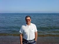 Сергей Хозяинов, 23 июля , Глуск, id167913528
