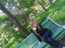 Кристина Привалова фото #10