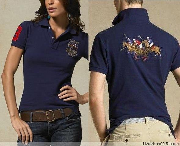 Интернет магазин брендовой одежды в