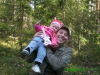 Руслан Шитиков, 23 апреля , Кобрин, id67809969